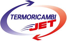 Termoricambi Jet